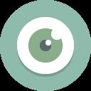 webdesign voor zzp Groningen