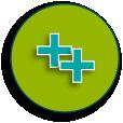 icoonextra-opties